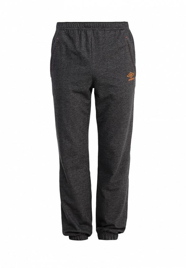 Мужские спортивные брюки Umbro 551016