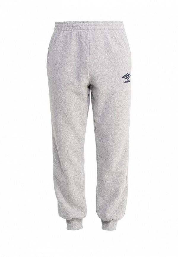 Мужские брюки Umbro (Умбро) 64099U