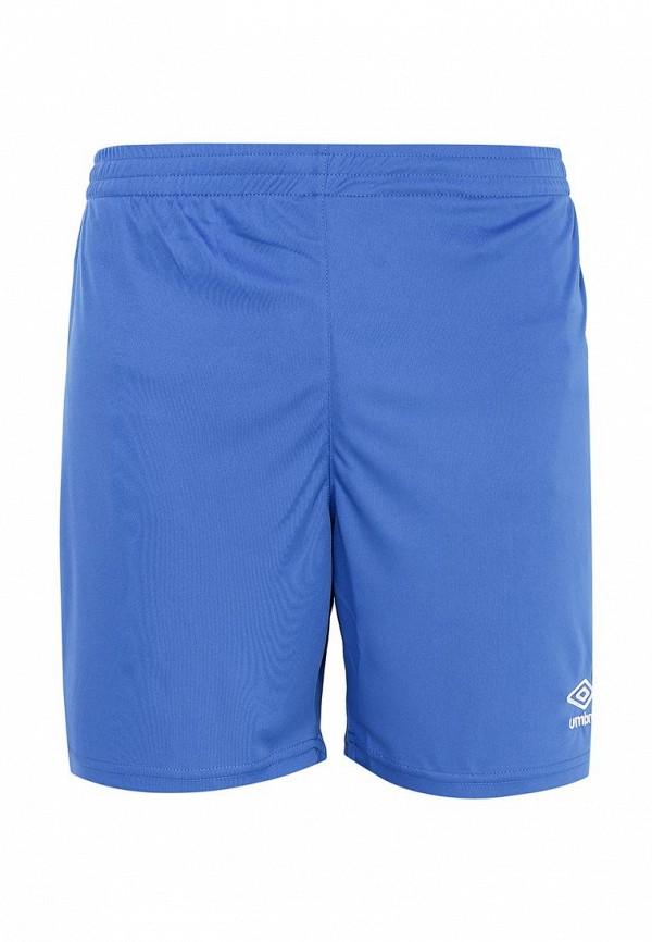 Мужские спортивные шорты Umbro 133015