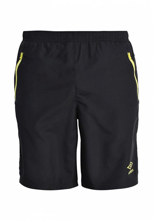 Мужские спортивные шорты Umbro 320116