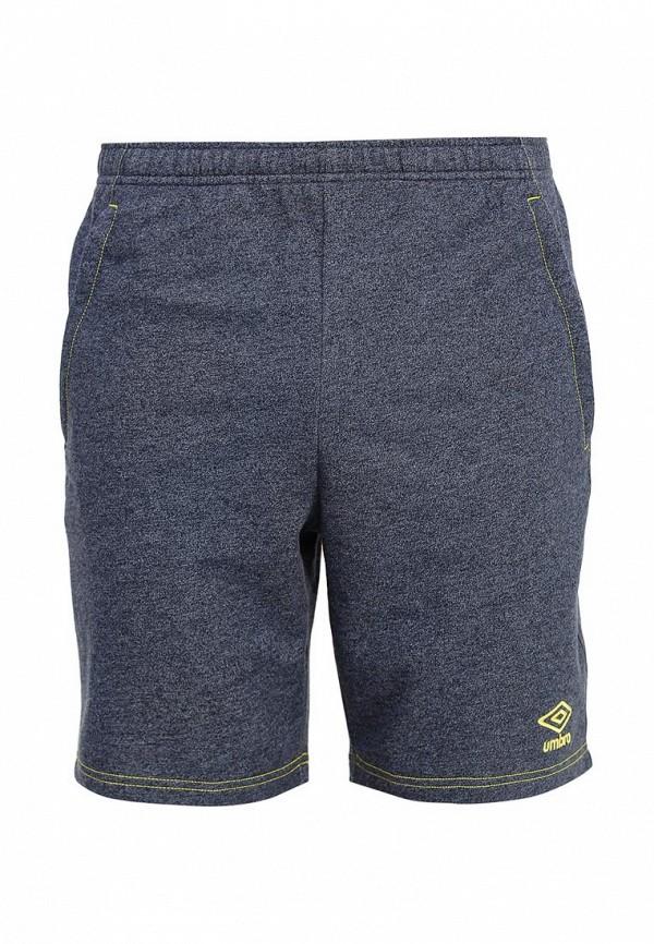 Мужские спортивные шорты Umbro 530116