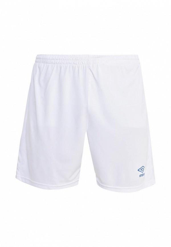 Мужские спортивные шорты Umbro (Умбро) 133015