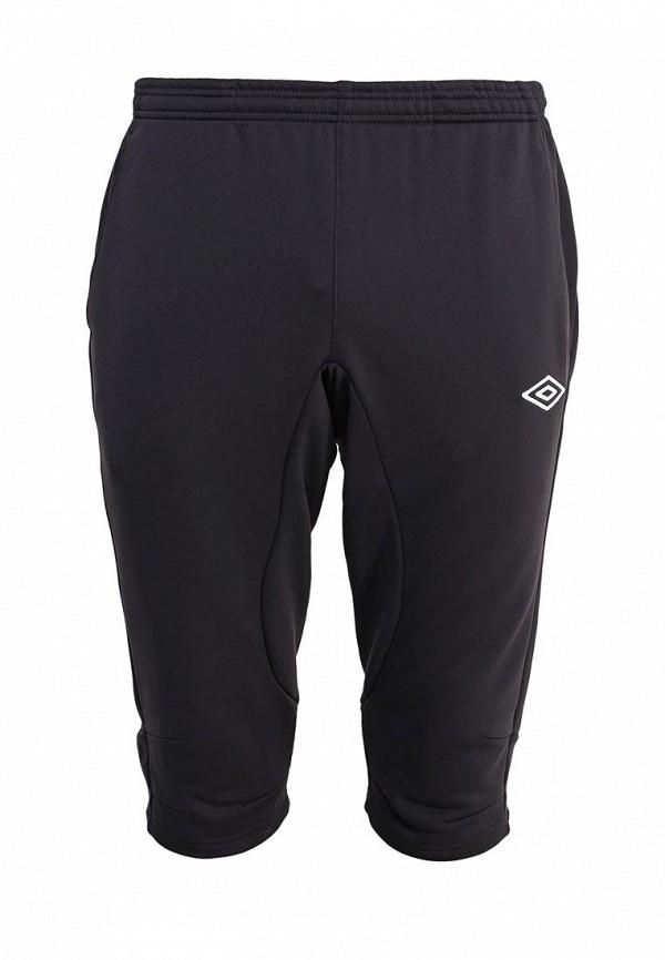 Мужские спортивные шорты Umbro (Умбро) U94084