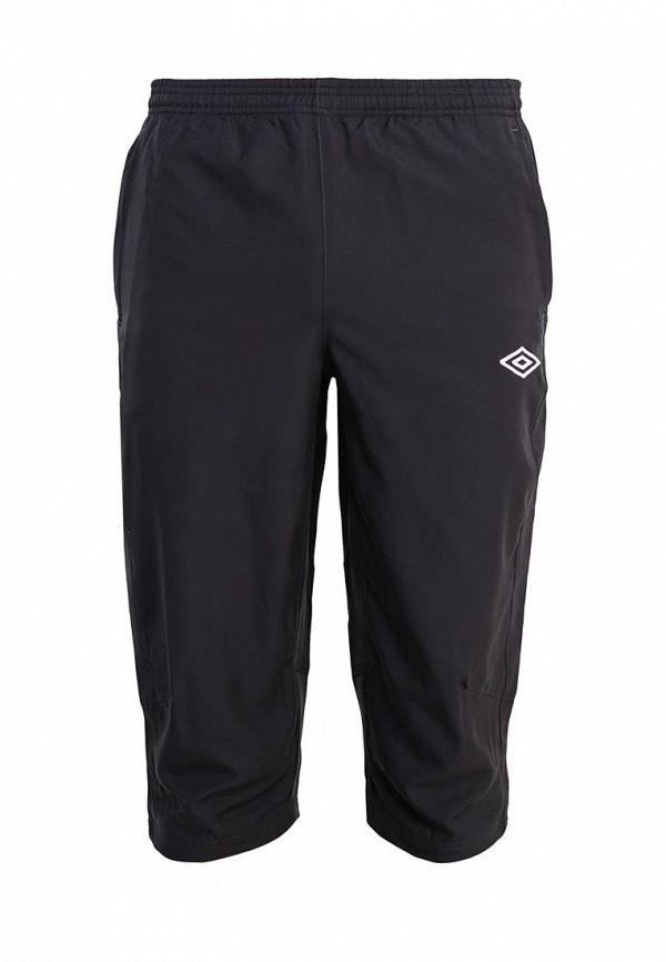 Мужские спортивные брюки Umbro (Умбро) U94086