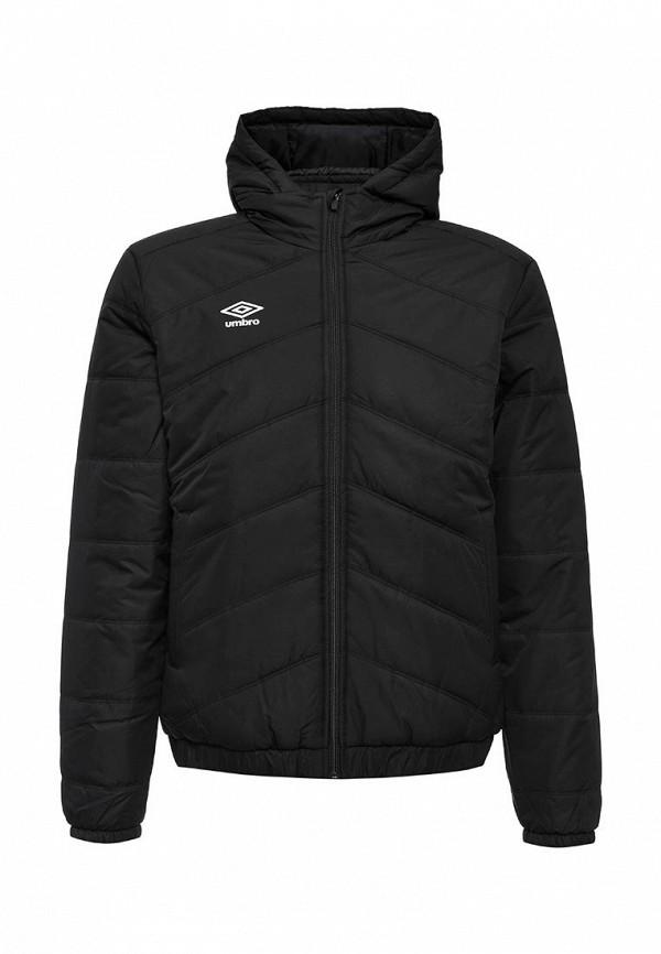 Куртка утепленная Umbro TRN FILL JKT