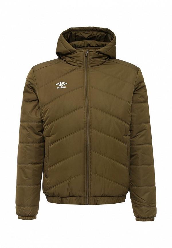 Куртка Umbro 62271U