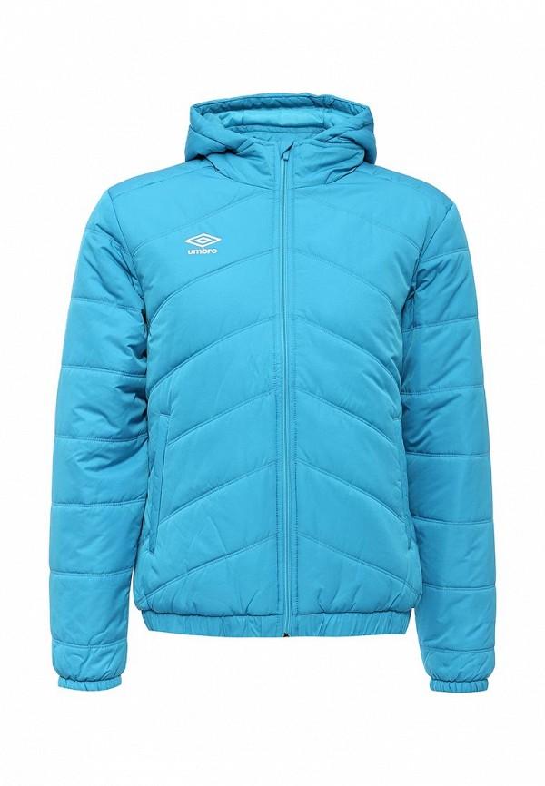 Куртка Umbro (Умбро) 62271U