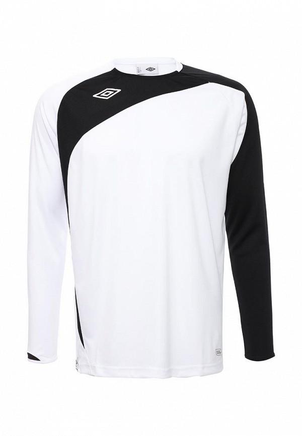 Спортивная футболка Umbro (Умбро) 110213