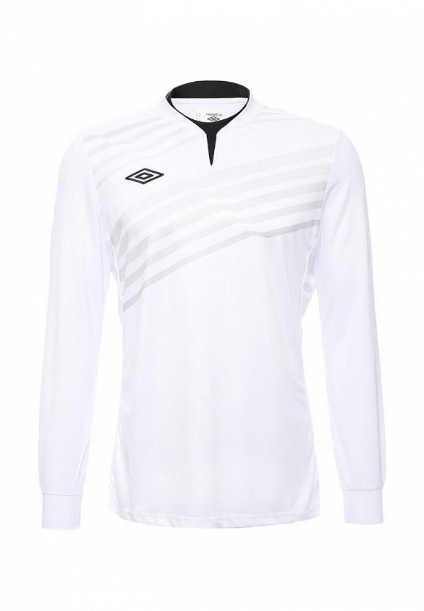 Спортивная футболка Umbro 62108U
