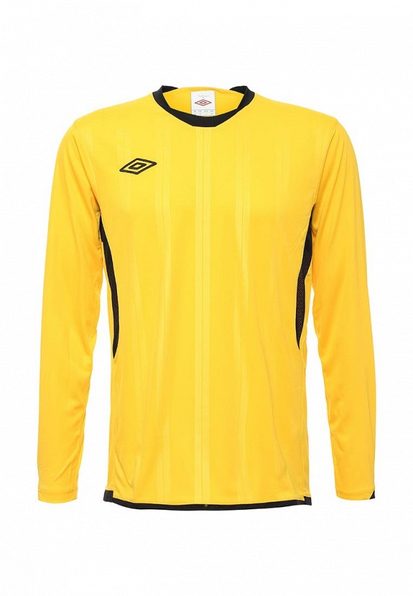 Спортивная футболка Umbro (Умбро) U93108
