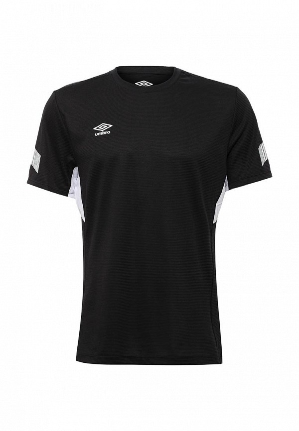 Спортивная футболка Umbro (Умбро) 62258U