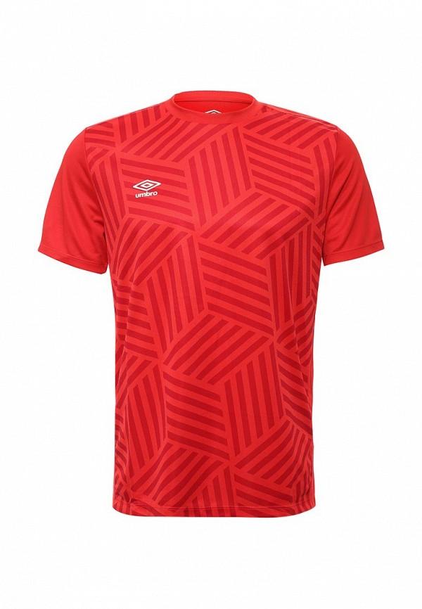 Спортивная футболка Umbro (Умбро) 62261U