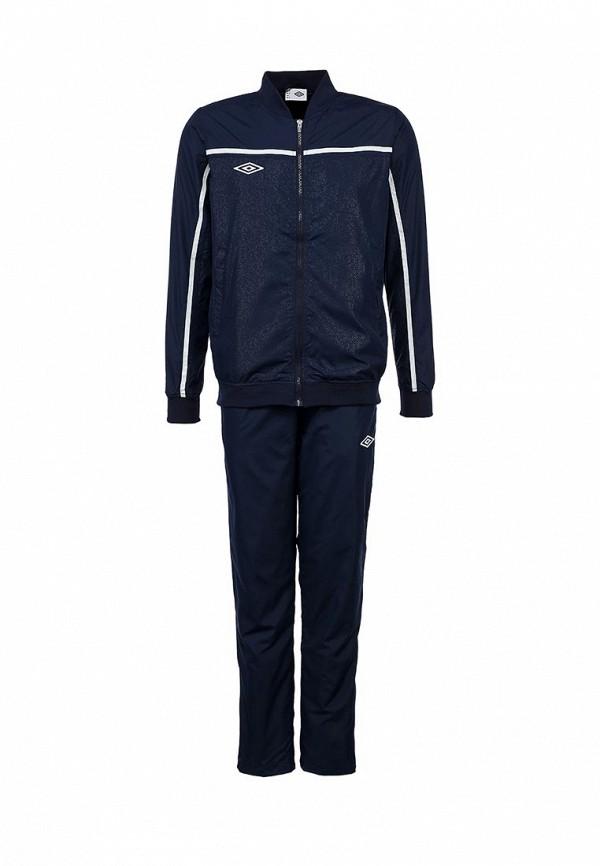 Спортивный костюм Umbro STADUIM LINED SUIT