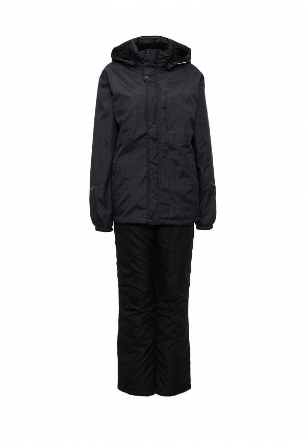 Куртка Umbro 142300