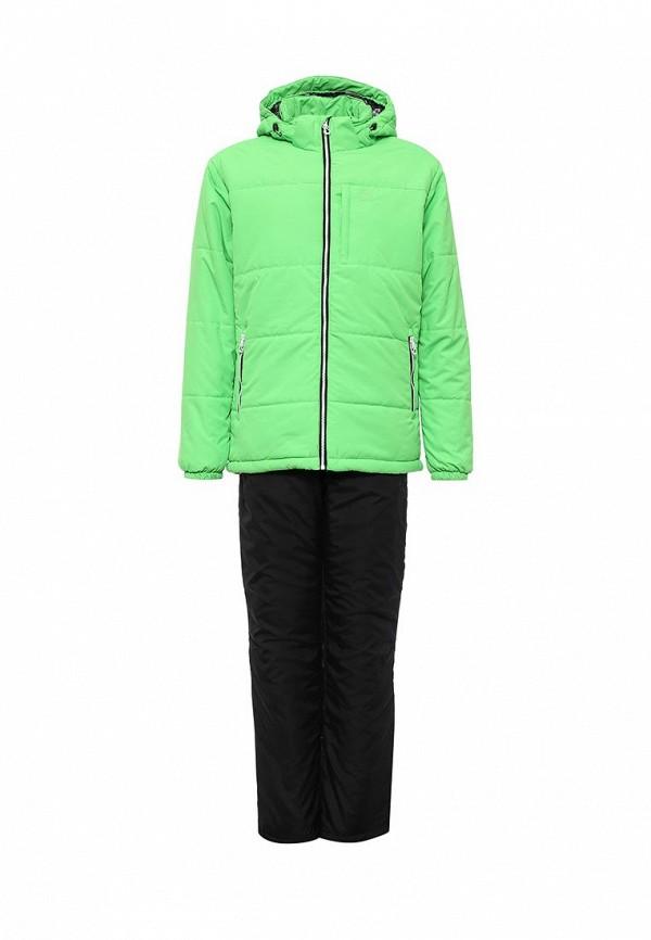 Мужские утепленные брюки Umbro 142301