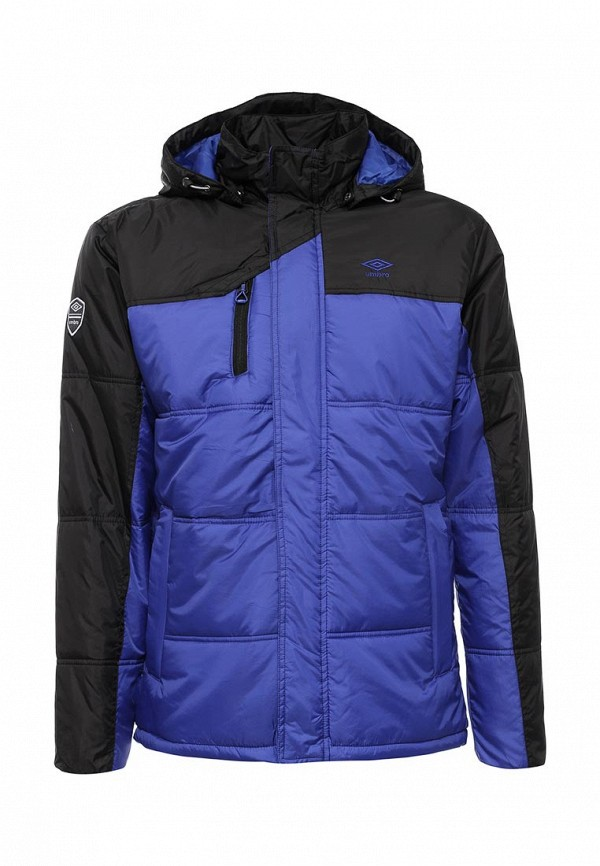 Куртка Umbro 142305