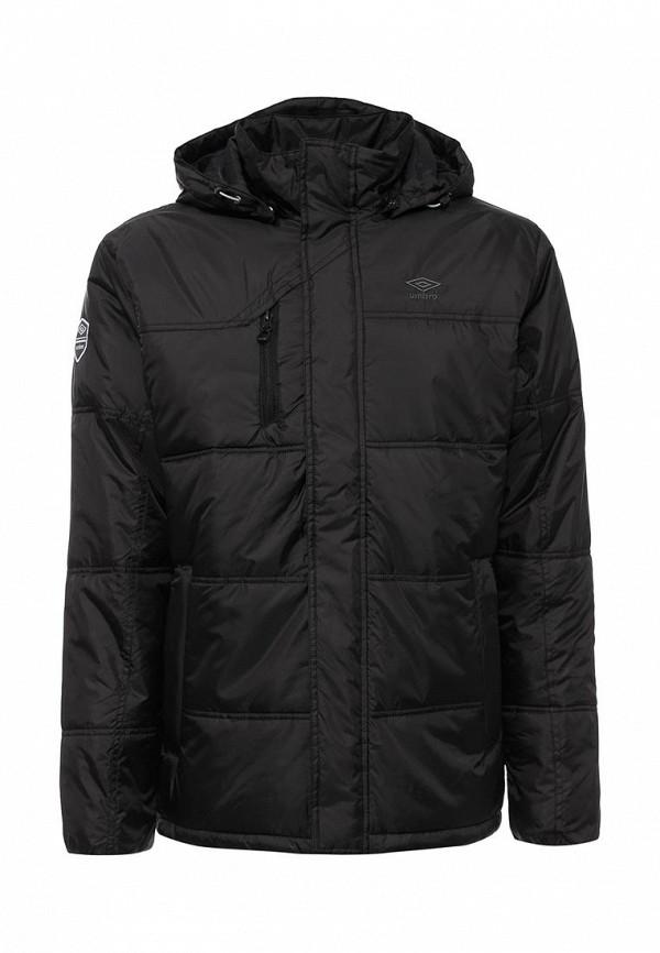Куртка Umbro (Умбро) 142305