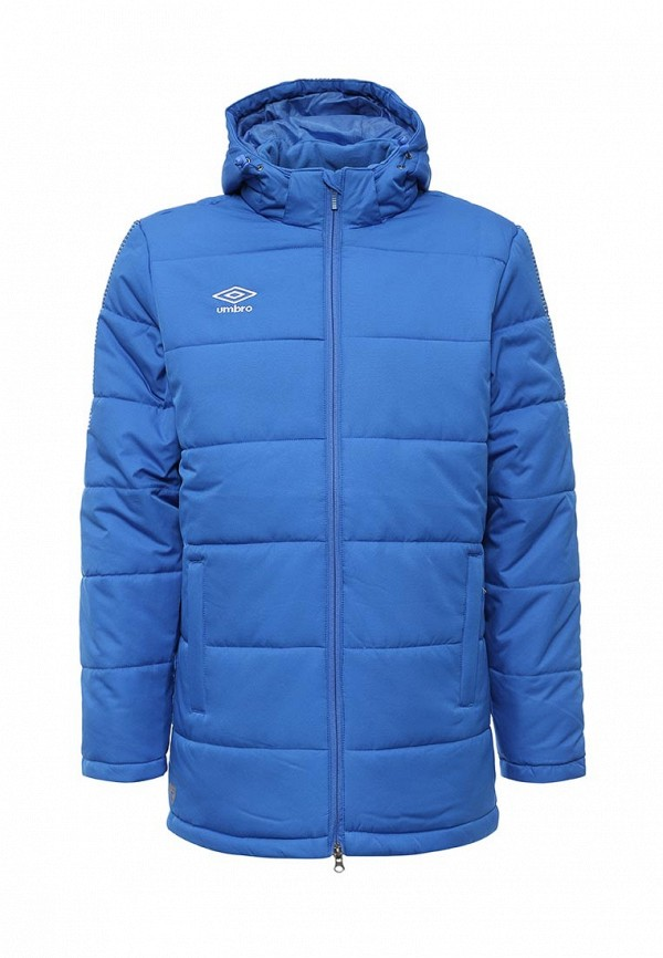Куртка утепленная Umbro 440215