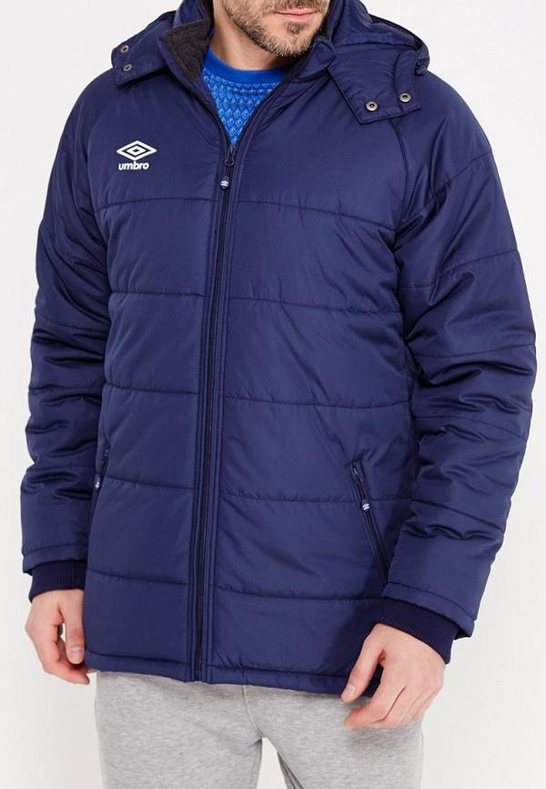 купить Куртка утепленная Umbro Umbro UM463EMYFY55 недорого