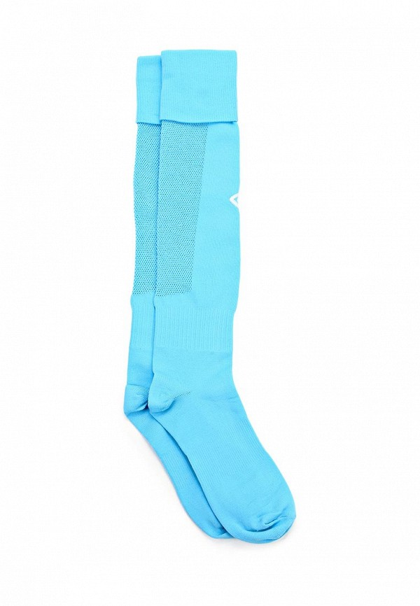 Гетры Umbro MENS SOCKS