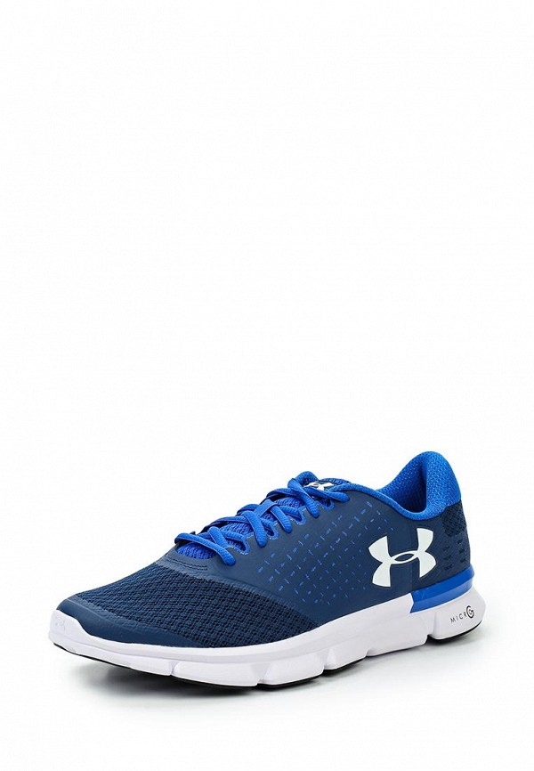 Кроссовки Under Armour Under Armour UN001AMTVK92 ui 500v ith 16a 4 position 12 screw terminals rotary changeover switch