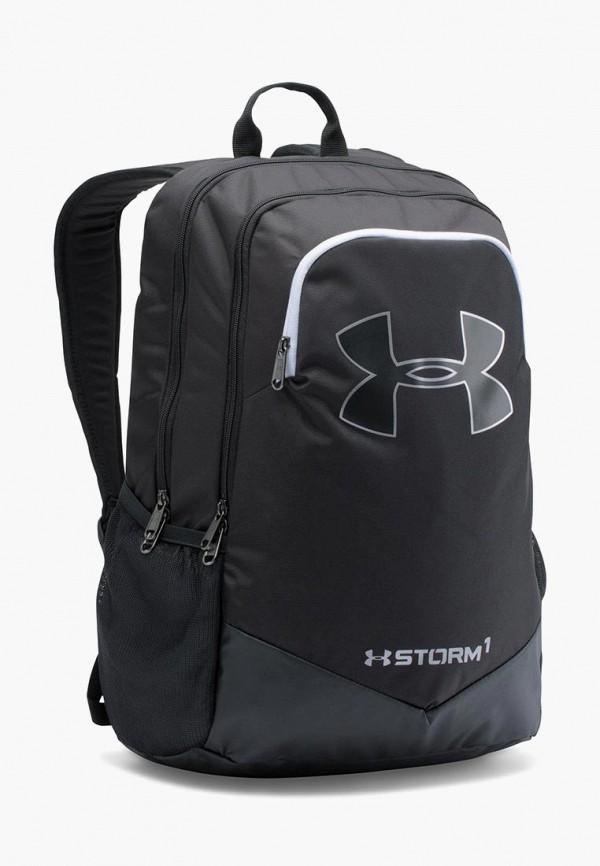 Рюкзак Under Armour Under Armour UN001BBTVS33 рюкзак under armour hustle backpack 1273274 040