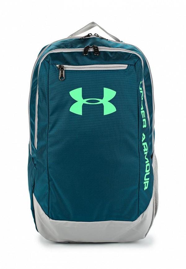 Рюкзак Under Armour Under Armour UN001BMABNT4 рюкзак under armour hustle backpack 1273274 040