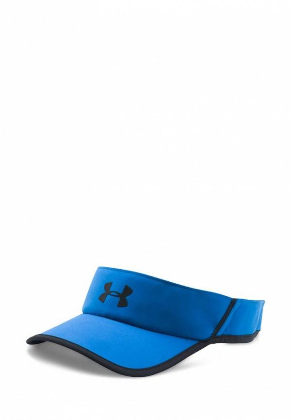 Носки  голубой цвета