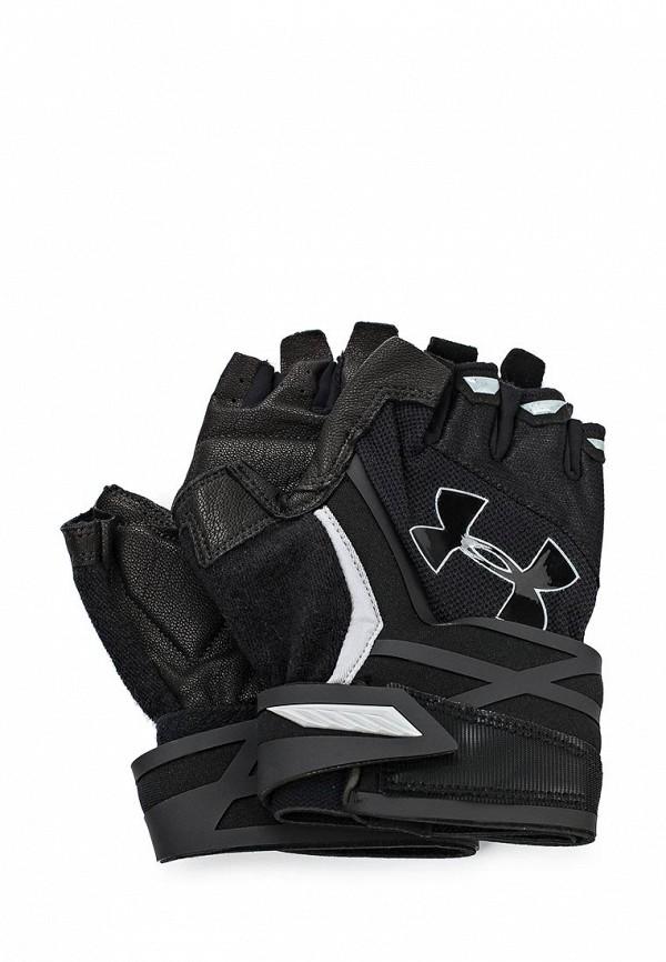 Перчатки для фитнеса Under Armour 1253690