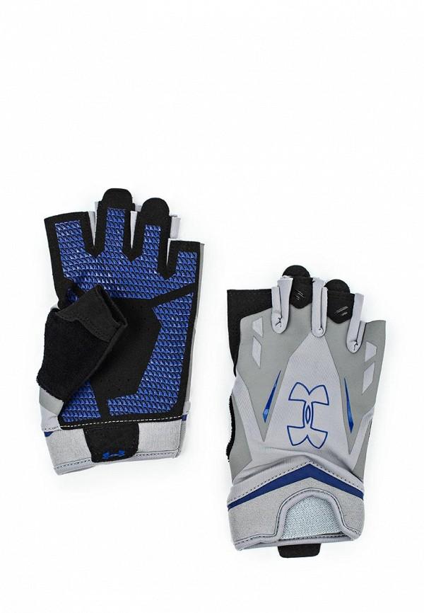 Перчатки для фитнеса Under Armour 1253694