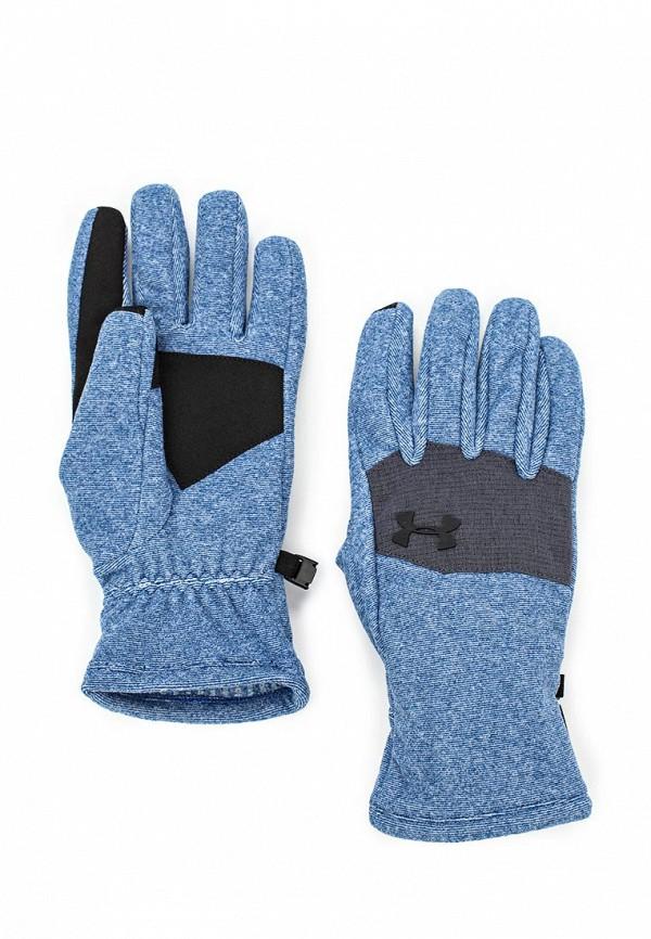 Мужские перчатки Under Armour 1282764