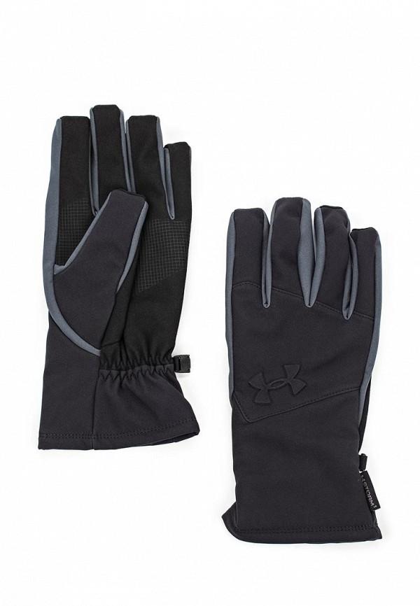 Мужские перчатки Under Armour 1282766