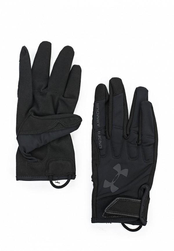 Перчатки для фитнеса Under Armour Under Armour UN001DMTVR27 лонгслив спортивный under armour under armour un001ebojl17