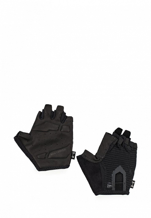 Перчатки для фитнеса Under Armour 1253692