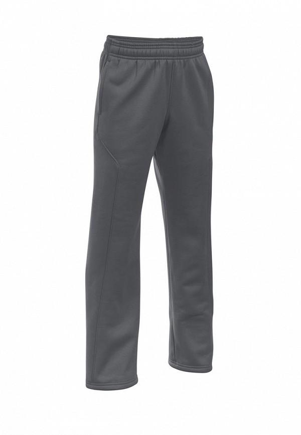 Спортивные брюки Under Armour 1259695