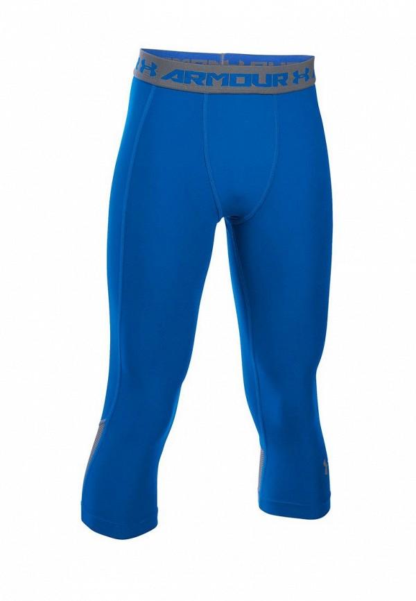 Спортивные брюки Under Armour 1271872