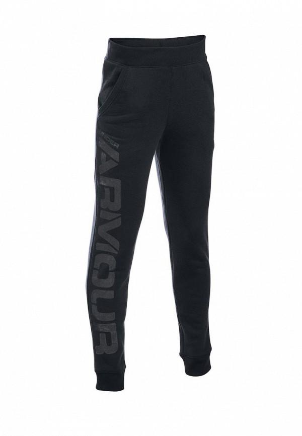 Спортивные брюки Under Armour 1284635