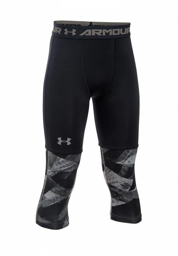 Спортивные брюки Under Armour 1281691