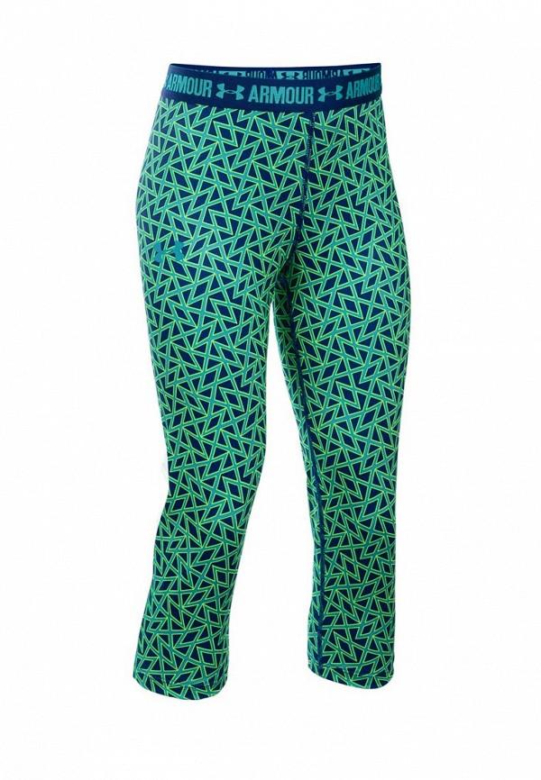 Спортивные брюки Under Armour 1271020