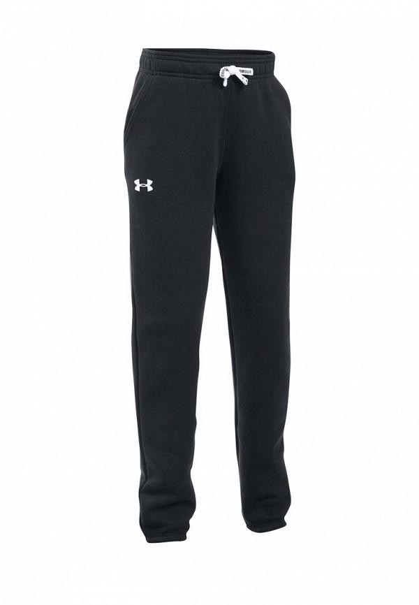 Спортивные брюки Under Armour 1281134