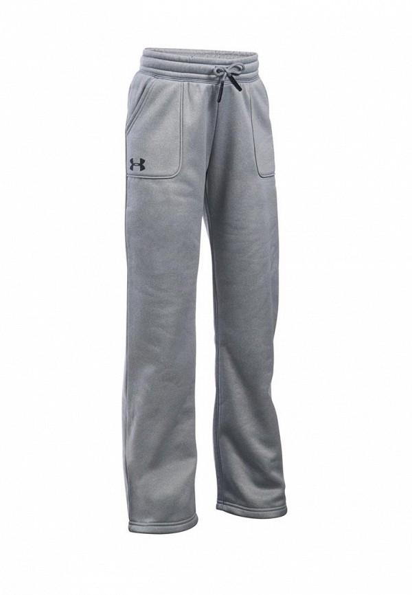Спортивные брюки Under Armour 1284878