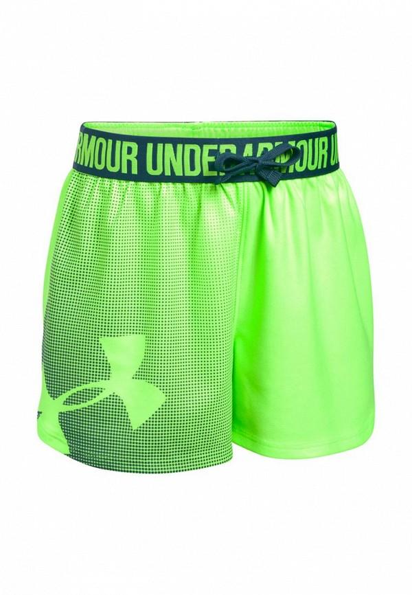 Шорты спортивные Under Armour Under Armour UN001EGXVT65