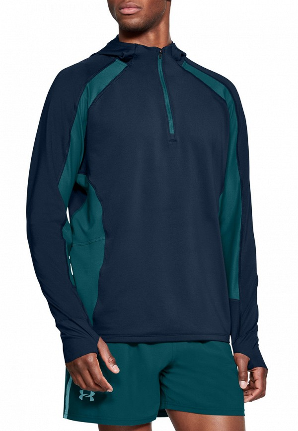 Худи Under Armour Under Armour UN001EMABPS2 худи under armour under armour un001ewabsf5
