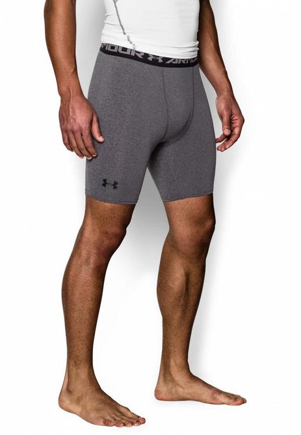 Under armour compression shorts men