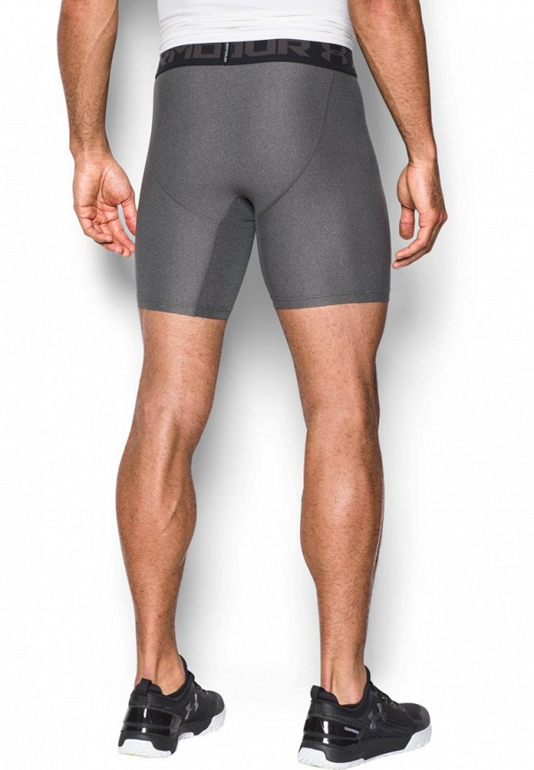 Benefits of Compression Sports Clothing  Mens Journal