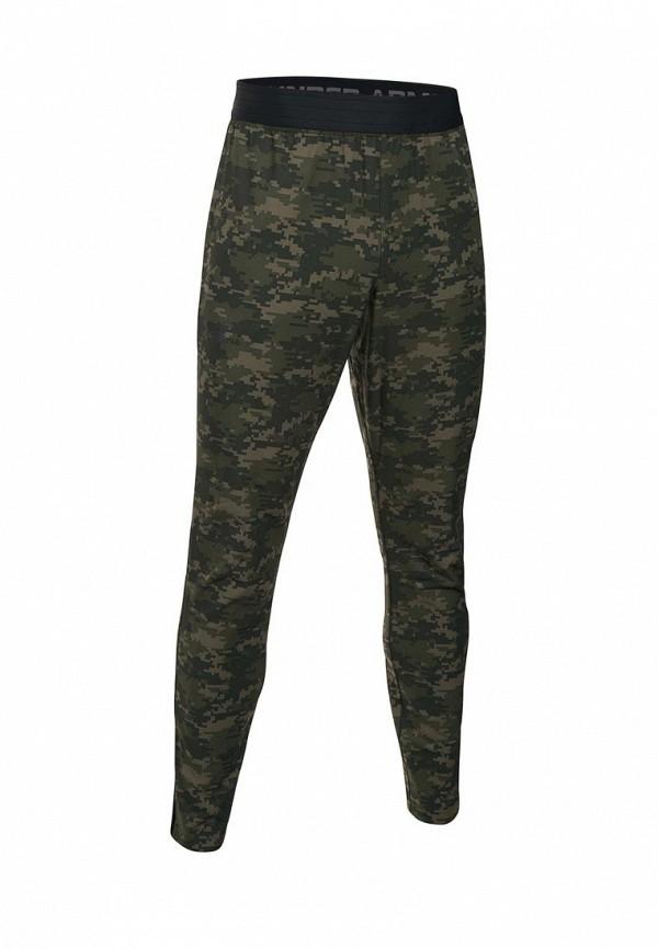 Брюки спортивные Under Armour Under Armour UN001EMTVO70 брюки спортивные under armour under armour un001emoji99
