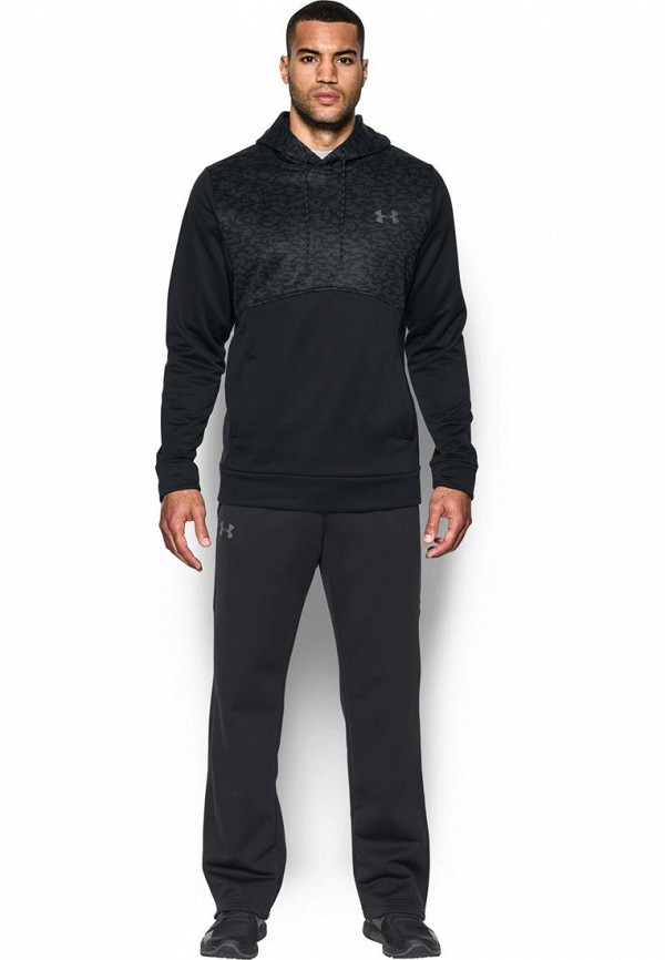 Худи Under Armour Under Armour UN001EMXRQ55 [zob] the united states litteifuse netlon nln45 fuse 250v genuine original 3pcs lot