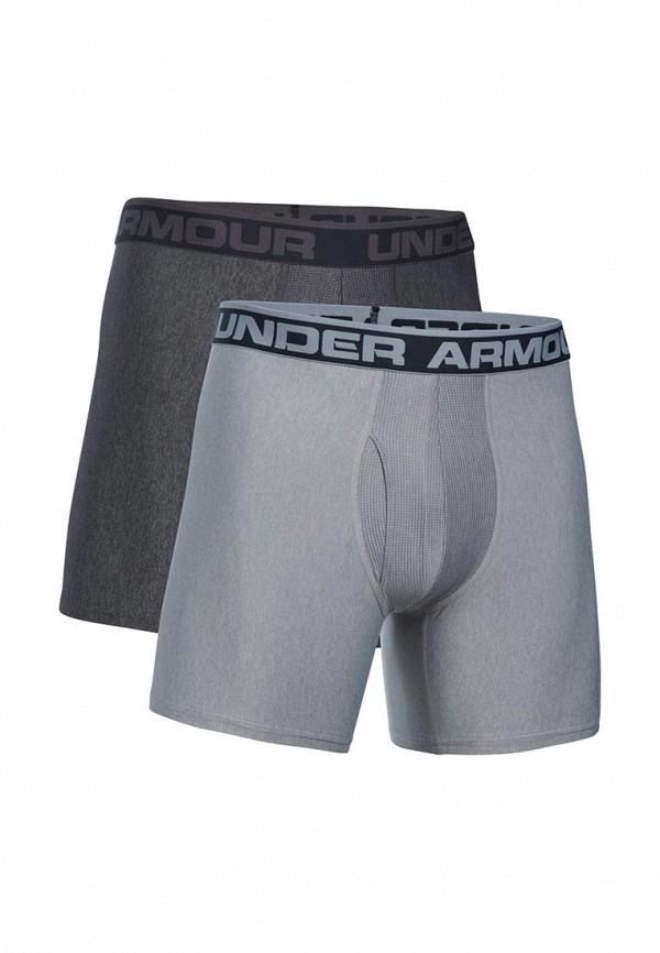 Комплект Under Armour Under Armour UN001EMXRR47 лонгслив спортивный under armour under armour un001ebojl17
