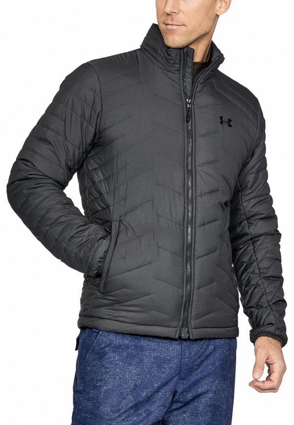 Куртка утепленная Under Armour Under Armour UN001EMXRR52 лонгслив спортивный under armour under armour un001ebojl17