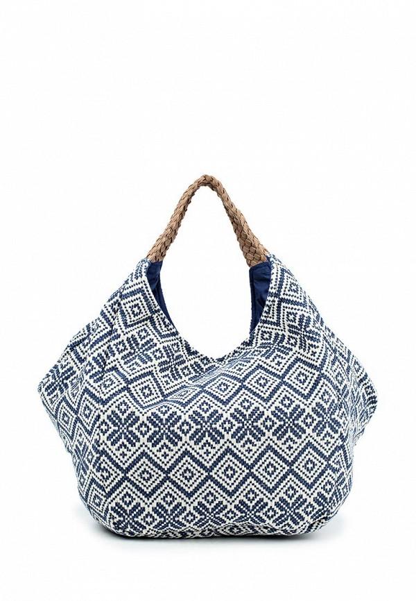 сумка Prada купить украина : Prada br aj f